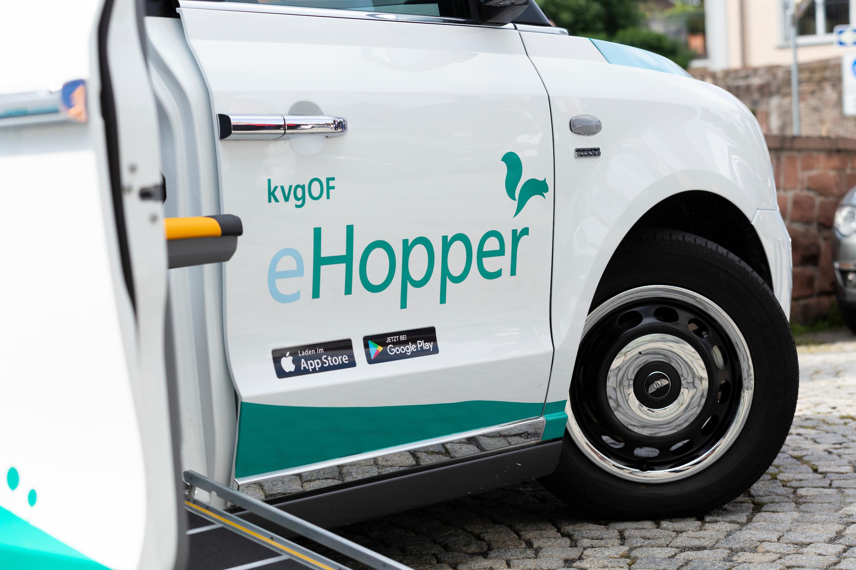 D2 D Kvg OF Hopper 014