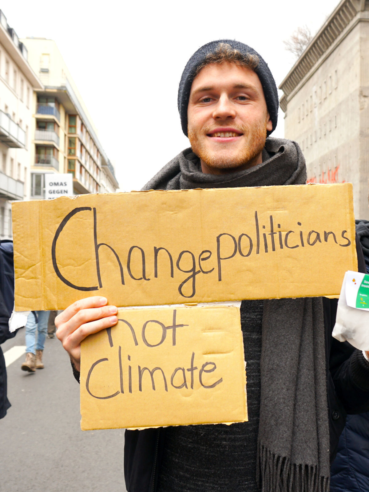 Fridays for Future 3